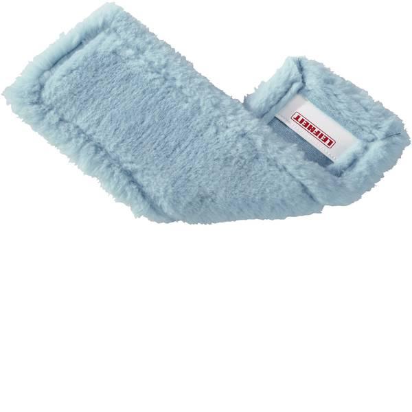 Pulizia dei pavimenti e accessori - Rivestimento per pulizia Leifheit professionale Static Plus -