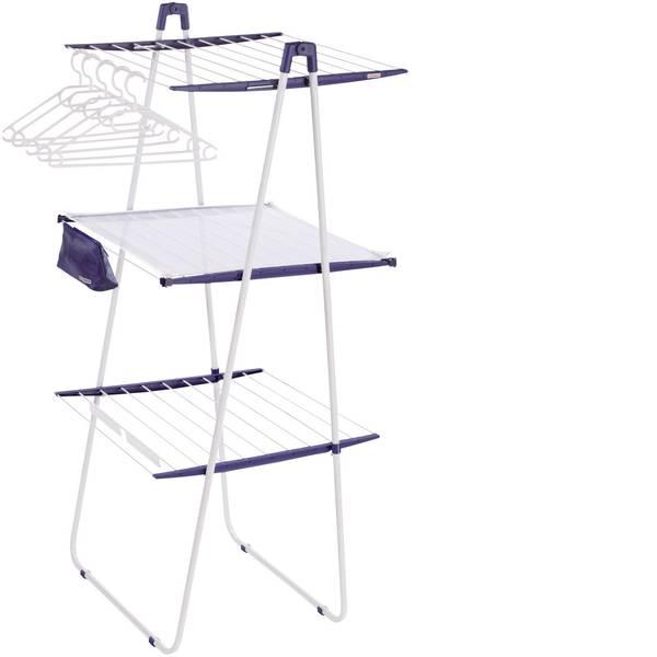 Stendibiancheria - Livello Leifheit 200 Deluxe Tower essiccatore -