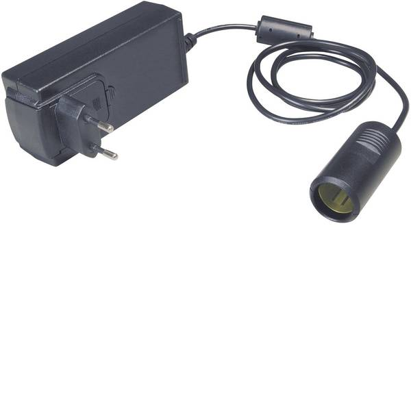 Accessori e ricambi per mini frigo - Raddrizzatore ProCar 20900750 60 W 1 pz. -