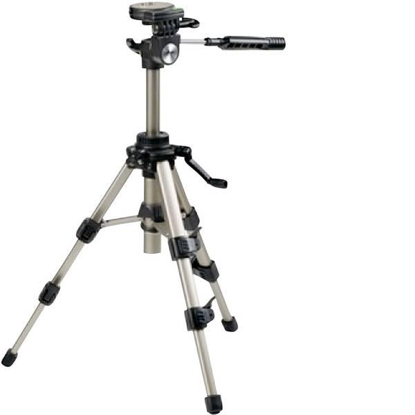 Accessori ottici - Stativo Luger TR 71 73-71 -