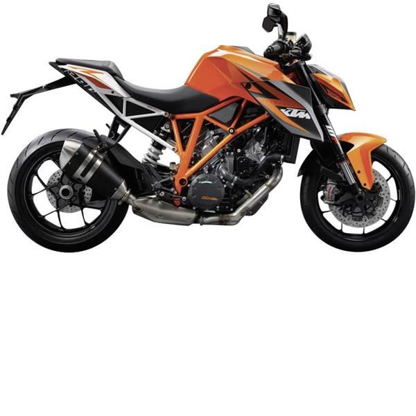 Modellini statici di auto e moto - Maisto KTM 1290 Super Duke 1:12 Motomodello -