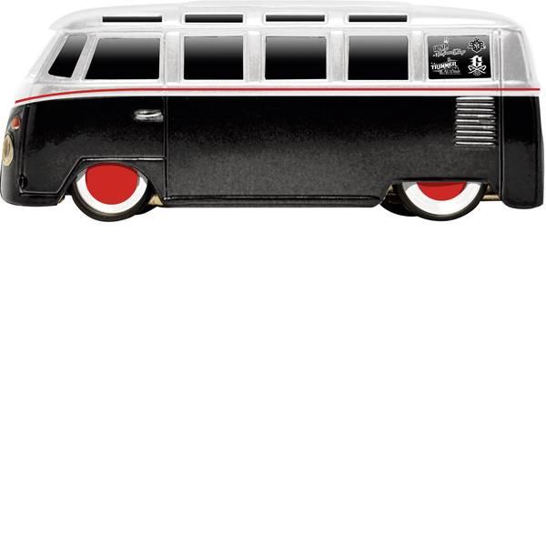 Auto telecomandate - MaistoTech 581144 VW Samba 1:24 Automodello per principianti Elettrica Auto stradale -