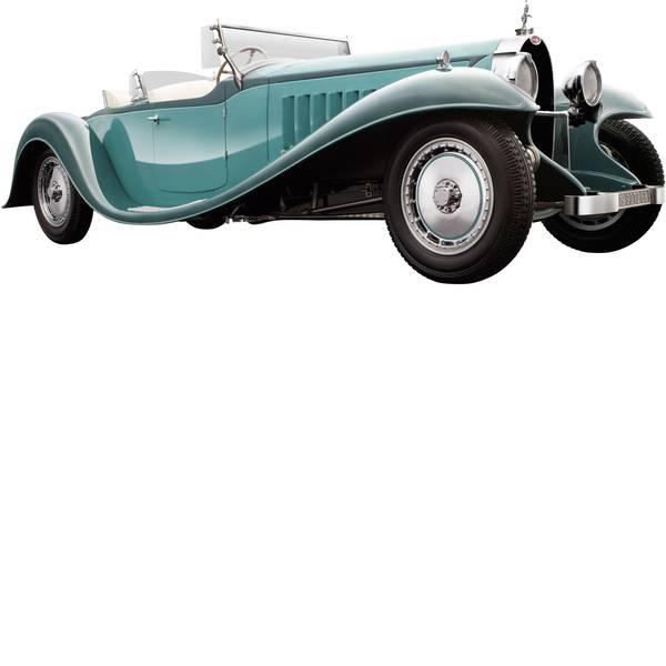 Modellini statici di auto e moto - Maisto Bugatti Roadsters Esders ´32 1:18 Automodello -