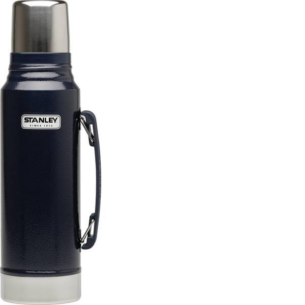 Thermos e tazze termiche - Stanley Bottiglia termica Blu scuro 1000 ml 10-01254-036 -