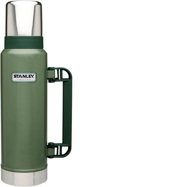 Thermos e tazze termiche - Stanley Classic Bottiglia termica Verde 1300 ml 10-01032-001 -