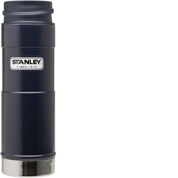 Thermos e tazze termiche - Stanley Classic Caraffa thermos Blu scuro 470 ml 10-01568-002 -