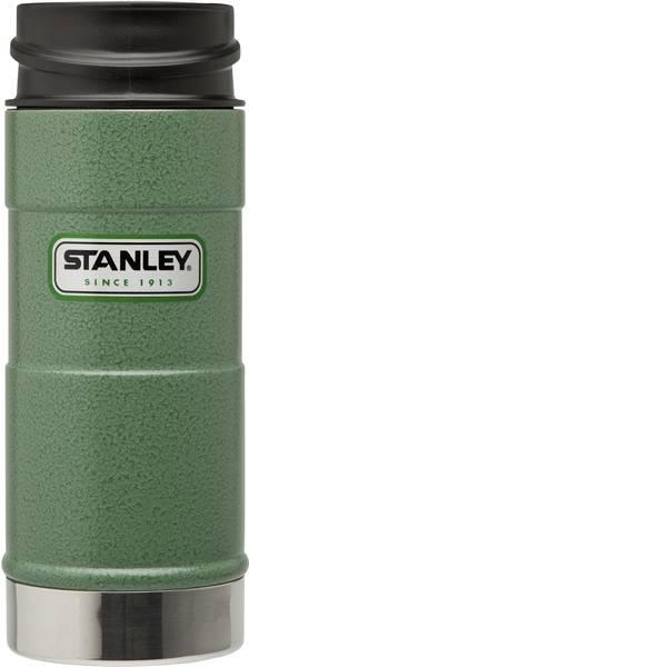 Thermos e tazze termiche - Stanley Classic Caraffa thermos Verde 350 ml 10-01569-001 -