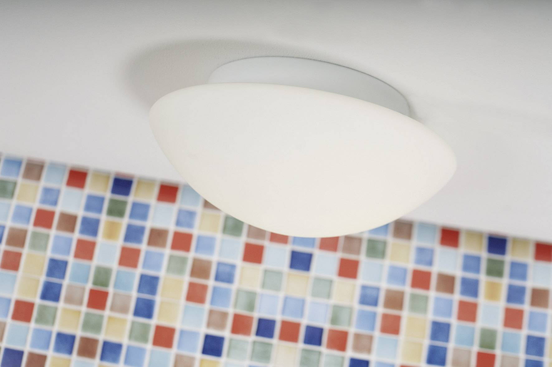 Plafoniere A Soffitto Per Bagno : Plafoniere da bagno offerprice