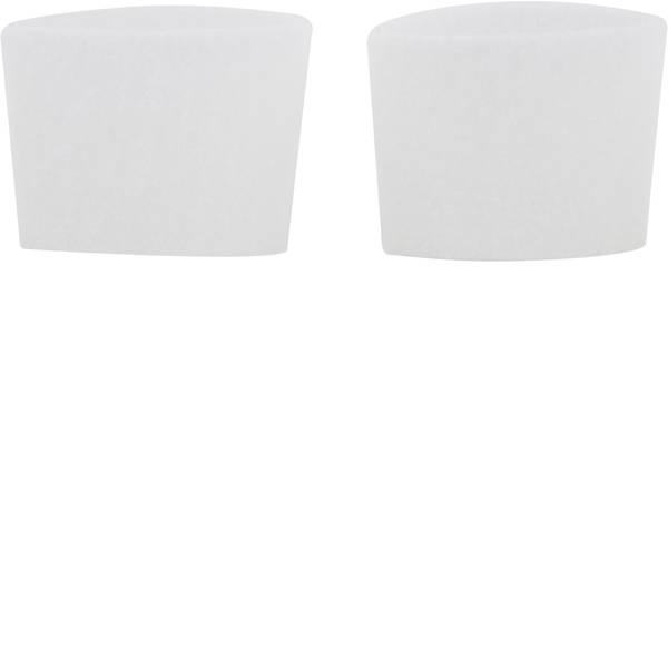 Accessori per aspirapolvere - Filtro Dirt Devil Filterhülsen Set Centrino Clean Control -