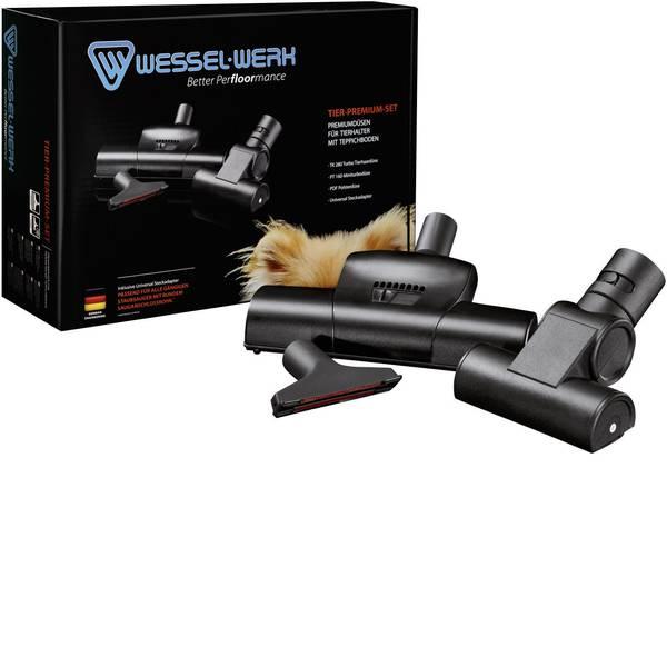 Accessori per aspirapolvere - Wessel Werk 2690000069 Bocchettone aspirapolvere -