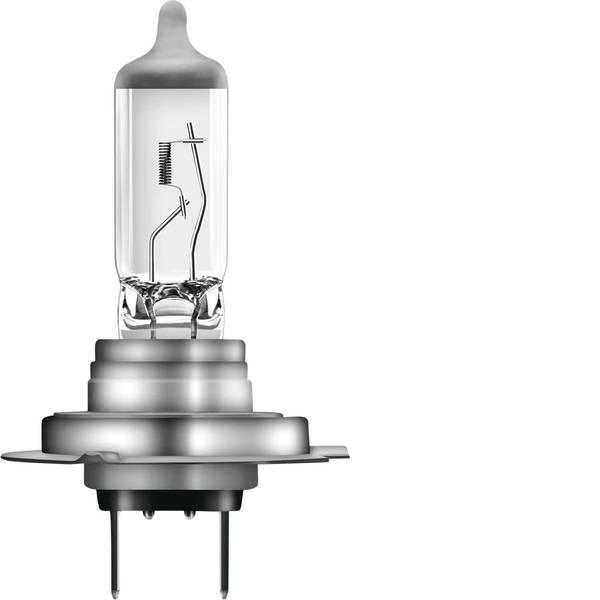 Lampadine per auto e camion - Neolux Lampadina alogena Standard H7 55 W -