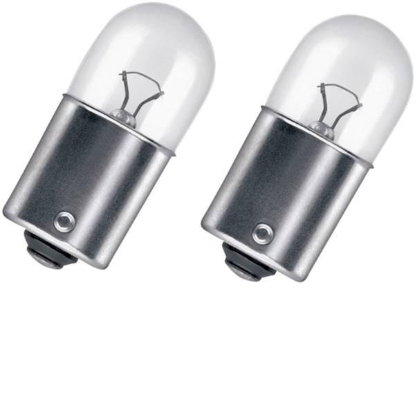 Lampadine per auto e camion - Neolux Lampadina standard Standard R10W 10 W -