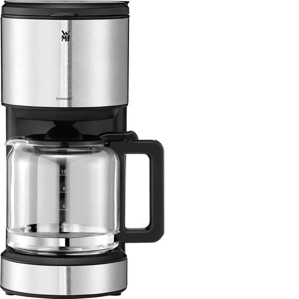 Macchine dal caffè con filtro - WMF STELIO Aroma Macchina per il caffè Acciaio Capacità tazze=10 Funzione mantenimento calore -