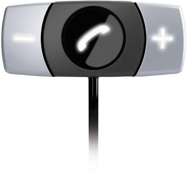 Kit vivavoce da incasso - Vivavoce Bluetooth® da incasso Bury CC9048 -