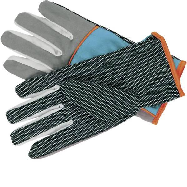 Guanti da giardinaggio - Guanto per giardinaggio Tessuto di cotone Taglia: 8, M GARDENA jardinage 00203-20.000.00 1 Paio/a -