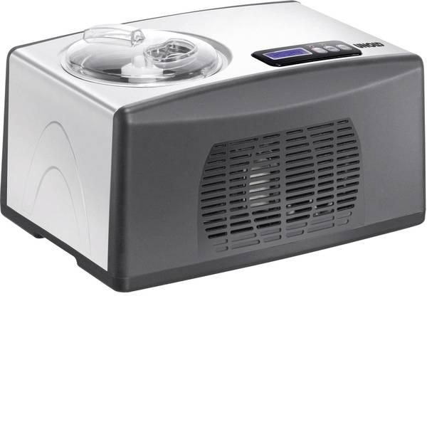 Macchine per il gelato - Unold CORTINA Macchina per il gelato Incl. refrigeratore 1.5 l -