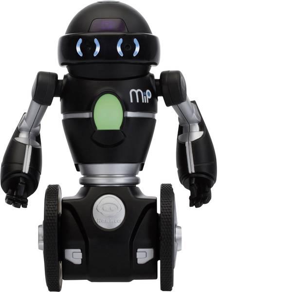 Robot giocattolo - WowWee Robotics MiP schwarz Robot giocattolo -