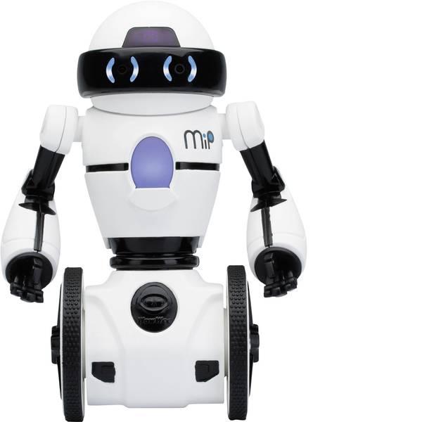 Robot giocattolo - WowWee Robotics MiP weiß Robot giocattolo -