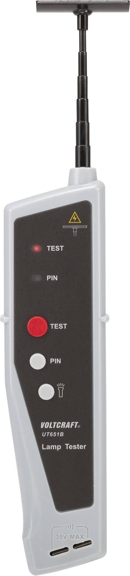 USB datalogging Esposimetro-LUX livello Data Logger