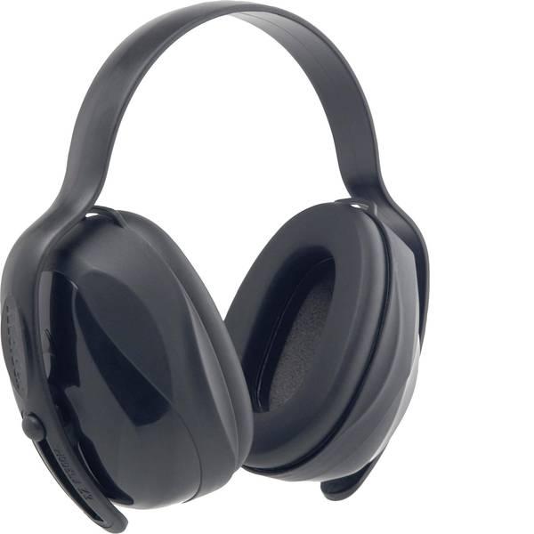 Cuffie da lavoro - Cuffia antirumore passiva 28 dB Moldex Z2 6220 1 pz. -