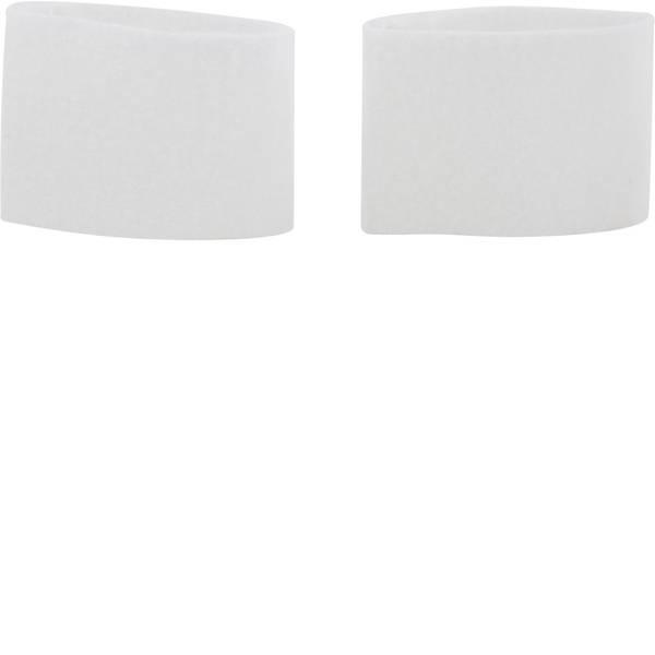 Accessori per aspirapolvere - Filtro Dirt Devil Filterhülsen-Set 2-teilig Centrixx TS -