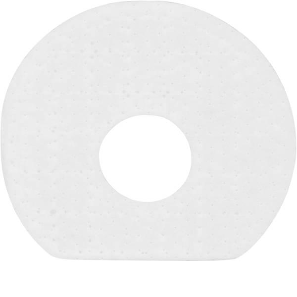 Accessori per aspirapolvere - Filtro Dirt Devil Libero M606 -