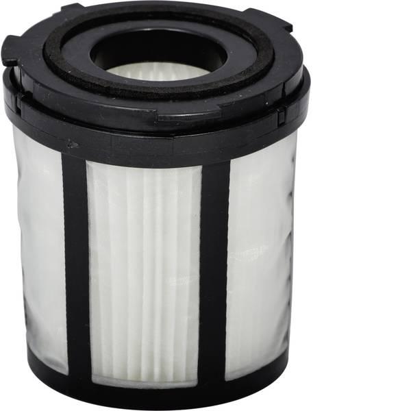 Accessori per aspirapolvere - Filtro Dirt Devil Centrino XL -