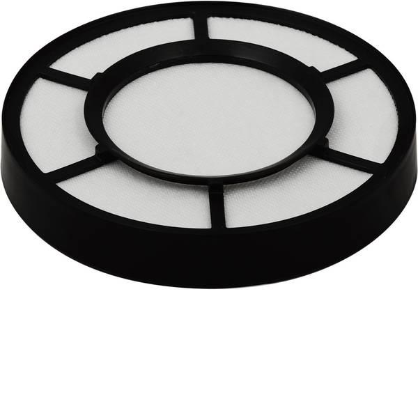 Accessori per aspirapolvere - Filtro Dirt Devil Infinity -