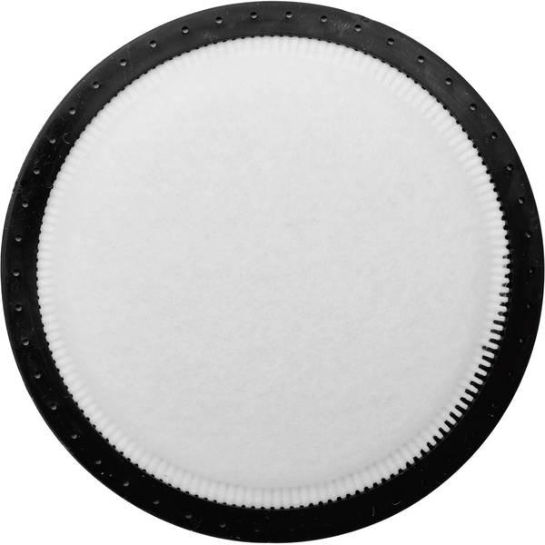 Accessori per aspirapolvere - Filtro Dirt Devil Centrino M2991-0 - 9 -