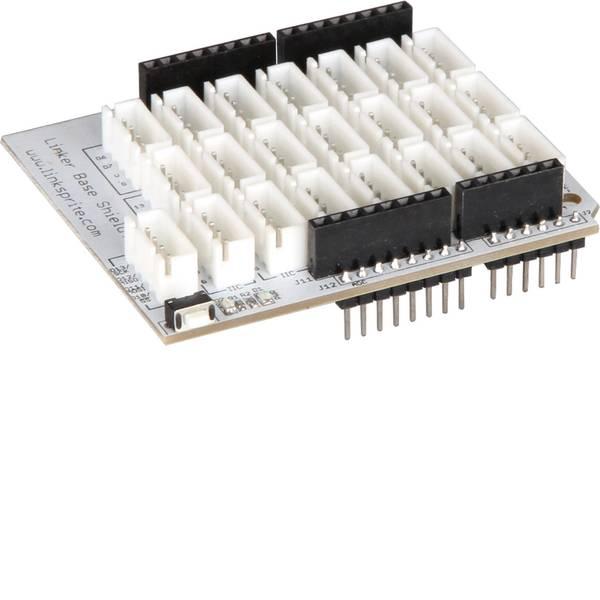 Shield e moduli aggiuntivi HAT per Arduino - Scheda di espansione per pcDuino scheda base -
