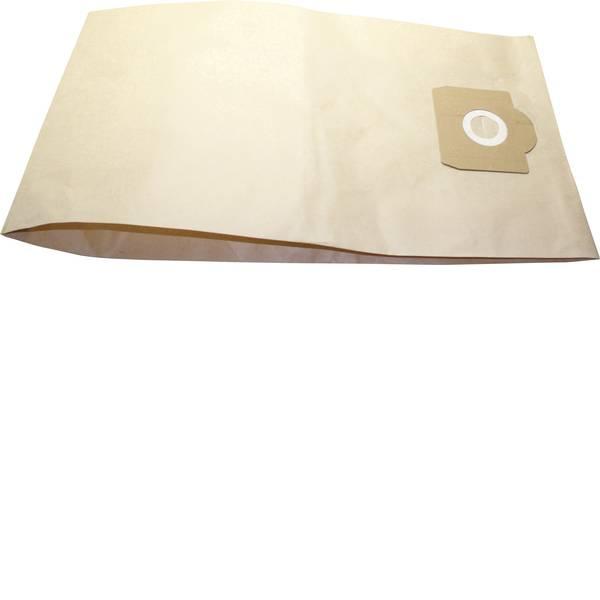 Accessori per aspirapolvere e aspiraliquidi - Filtro di carta Kit da 10 Lavor 5.212.0022 10 pz. -