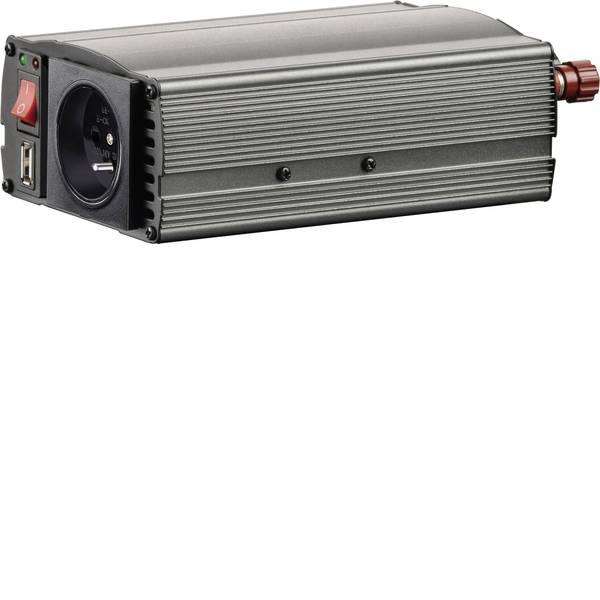 Inverter - VOLTCRAFT Convertitore MSW 300-24-F 300 W 24 V/DC - 230 V/AC -