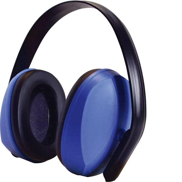 Cuffie da lavoro - Cuffia antirumore passiva 23 dB Standard 2640 1 pz. -