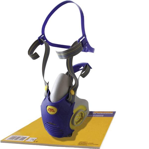 Mascherine per la protezione delle vie respiratorie - Respiratore a semimaschera senza filtro L+D Upixx Etna Eurmask 26202 -