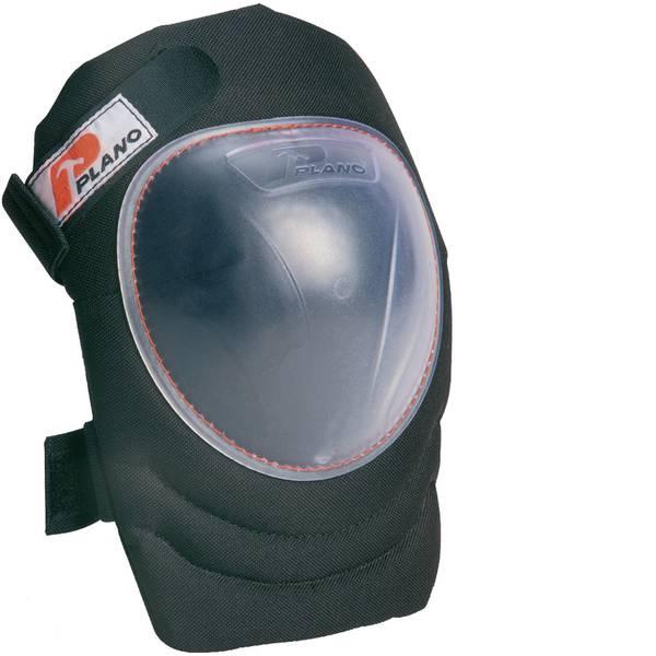 Ginocchiere - Ginocchiere in poliestere Plano K-Tech Line PKT300 Nero, Rosso 1 pz. -
