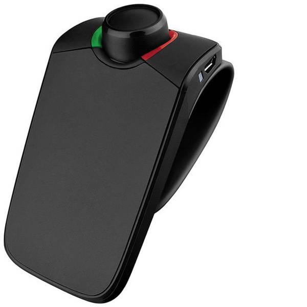 Vivavoce Bluetooth - Vivavoce Bluetooth® Parrot MINIKIT Neo2 HD Tempo di conversazione (max.): 10 h -