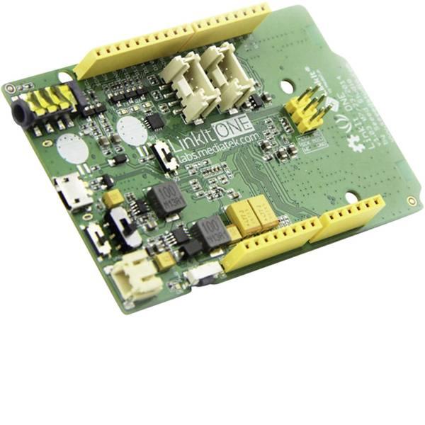 Kit e schede microcontroller MCU - Scheda di sviluppo Seeed Studio LinkIt ONE -