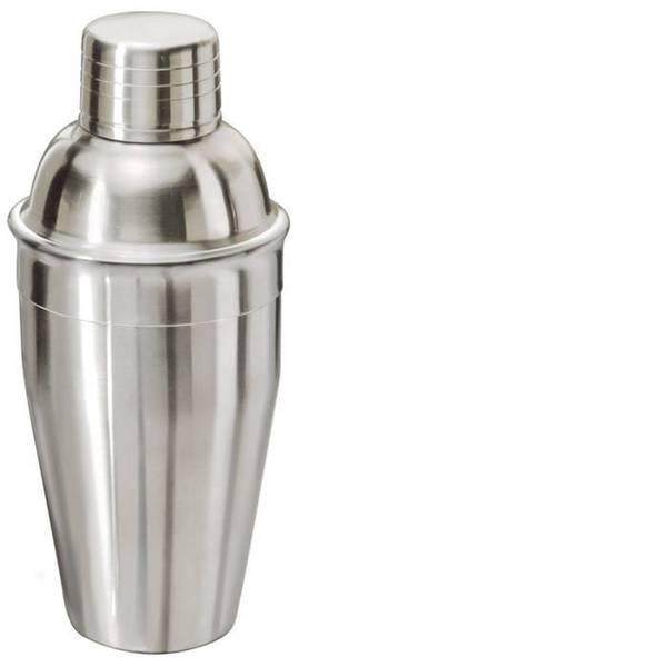 Utensili e accessori da cucina - MATO Cocktail-Shaker Alaska 0,5 Liter -