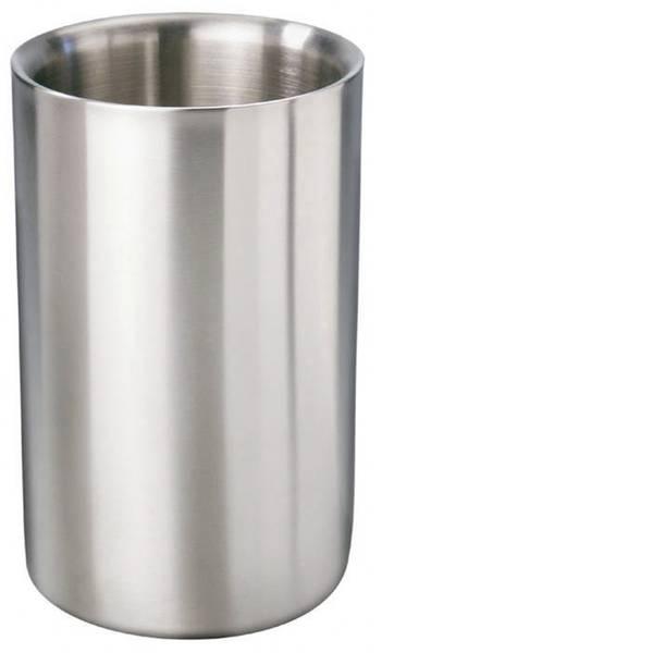 Utensili e accessori da cucina - MATO raffredda bottiglia in acciaio Chardonnay -