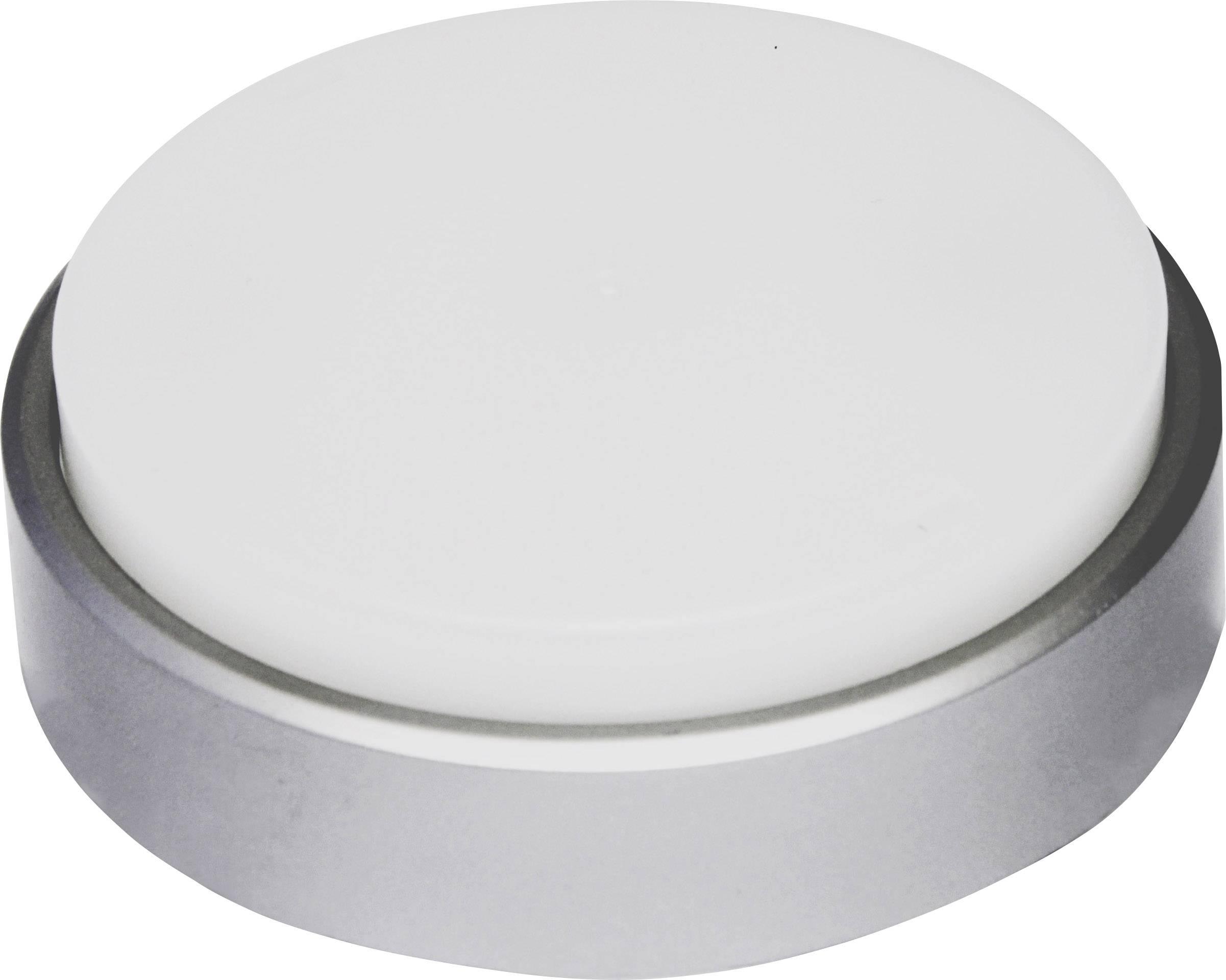 Plafoniere Con Lampade A Risparmio Energetico : Applique lampada a risparmio energetico led gx megatron