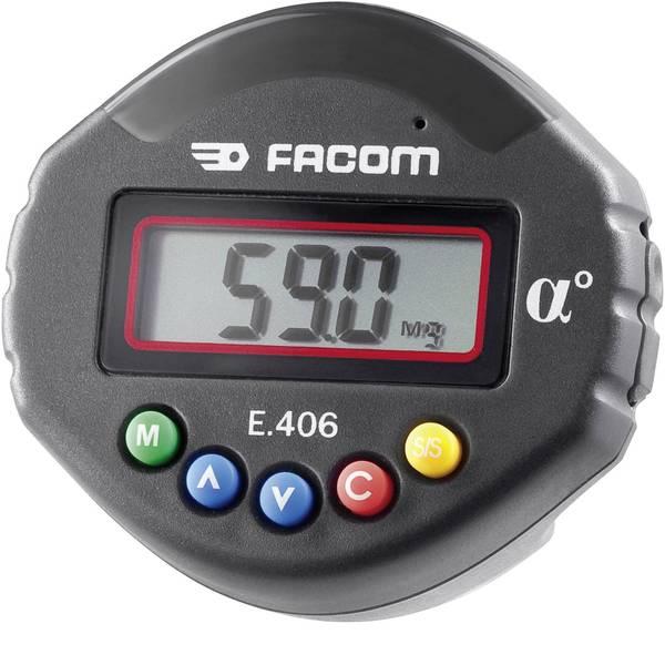 Chiavi dinamometriche - Facom E.406 E.406 Adattatore di coppia -