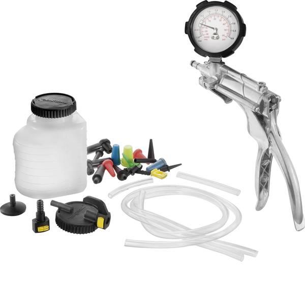 Strumenti speciali per auto - Pompa a mano a pressione/depressione Facom DA.160 -