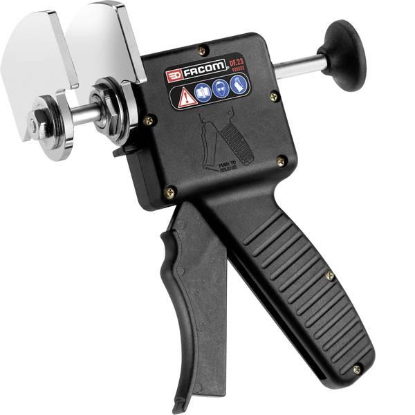 Strumenti speciali per auto - Strumento di Reset per pistoncini delle pinze doppie / quadruple Facom DF.23 -