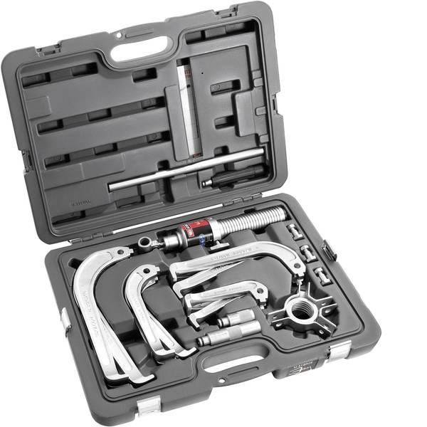 Estrattori - Estrattore idraulico Facom U.312HJ4 -