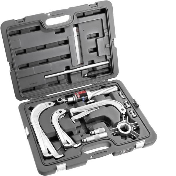 Estrattori - Estrattore idraulico Facom U.312HJ3 -