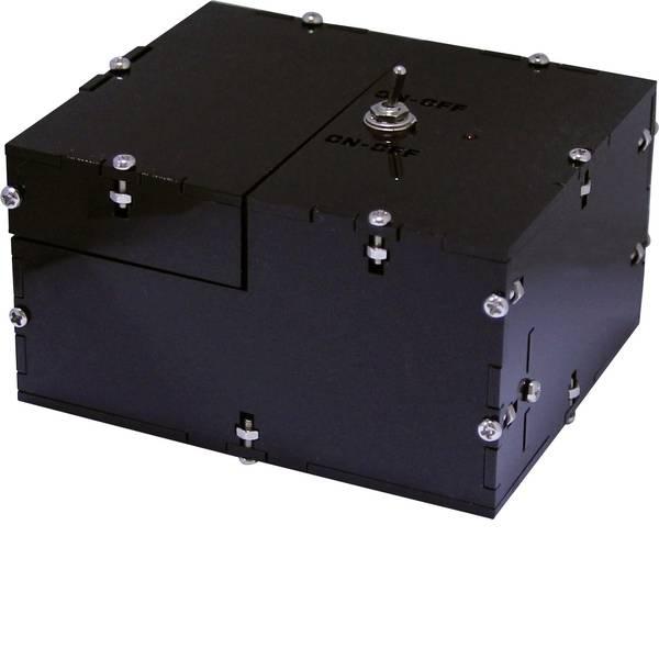 Kit esperimenti e pacchetti di apprendimento - Kit da costruire Arexx ARX-UM1 Useless Machine ARX-UM1 -