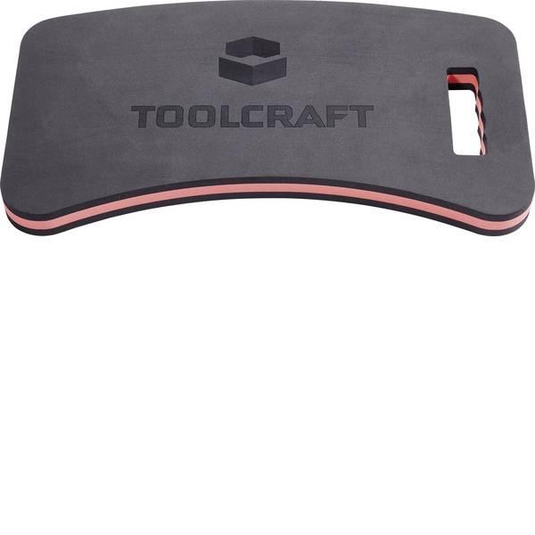 Strumenti speciali per auto - GinocchieraTappetino salva ginocchia TOOLCRAFT;1303079 -