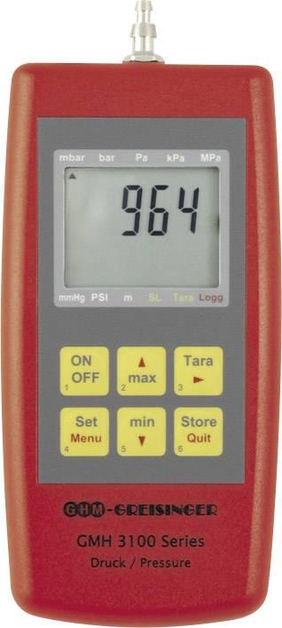 Other Measuring & Layout Tools Adatto Per Gmh Smart Greisinger Gmsd 350 Mr Sensore Di Pressione Relativa Gmsd 350 Mr