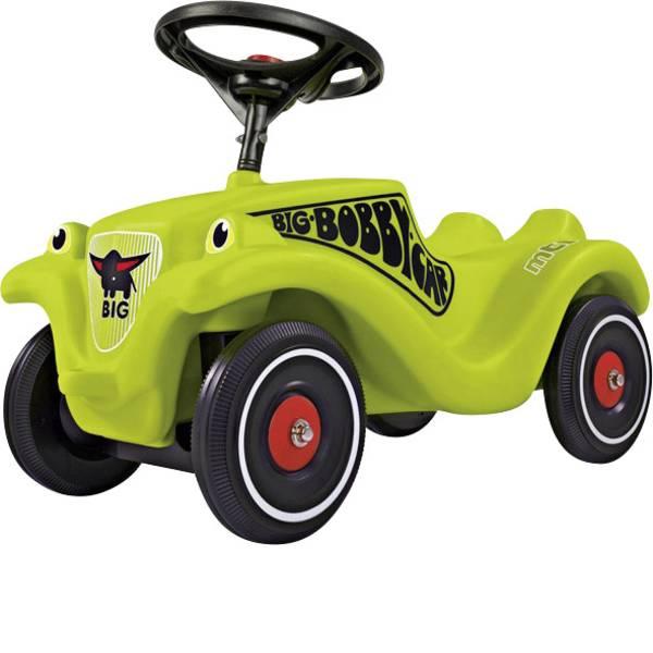 Auto a spinta - BIG Bobby-Car-Classic Racer -