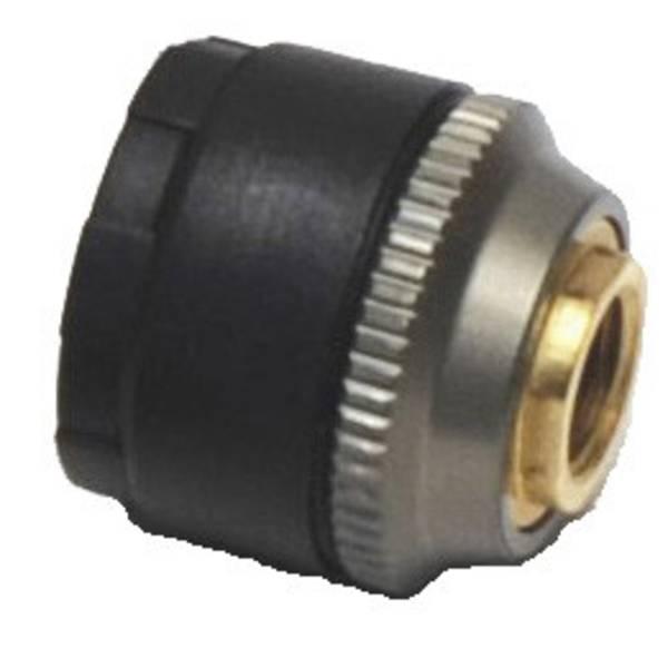 Sistemi di controllo pressione pneumatici - TireMoni TM1-02 Sensore di ricambio per sistema di monitoraggio pressione pneumatici -